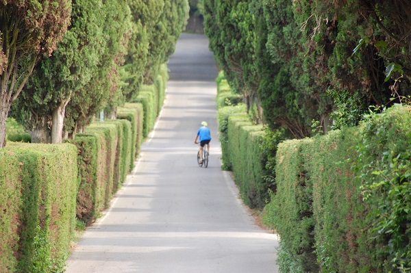 fietsen-Toscane-kastelen-audio-guide-Toscana-by-Bike (1a)