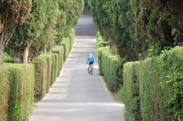 fietsen-Toscane-kastelen-audio-guide-Toscana-by-Bike (1a)