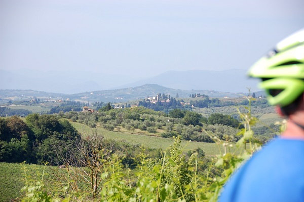 fietsen-Toscane-kastelen-audio-guide-Toscana-by-Bike (2)