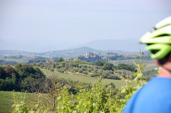 fietsen-Toscane-kastelen-audio-guide-Toscana-by-Bike (2)