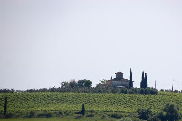 fietsen-Toscane-kastelen-audio-guide-Toscana-by-Bike (4)