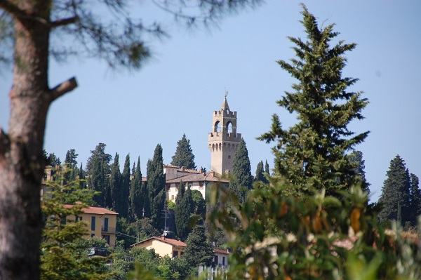fietsen-Toscane-kastelen-audio-guide-Toscana-by-Bike (6)