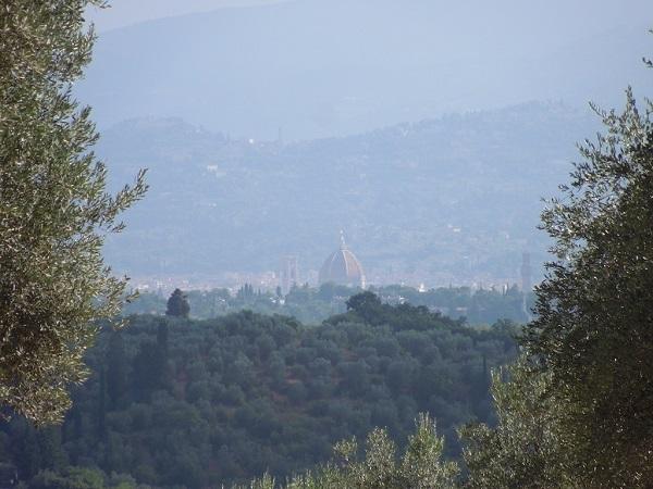 fietsen-naar-Florence-1