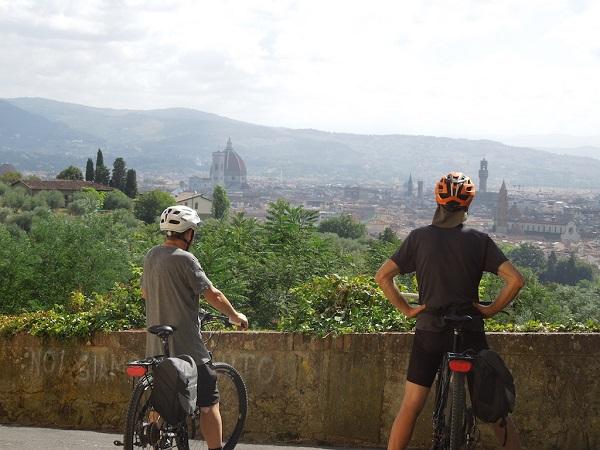 fietsen-naar-Florence-2