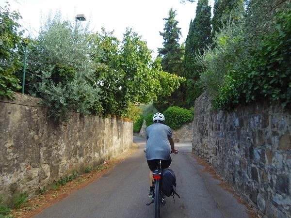 fietsen-naar-Florence-3