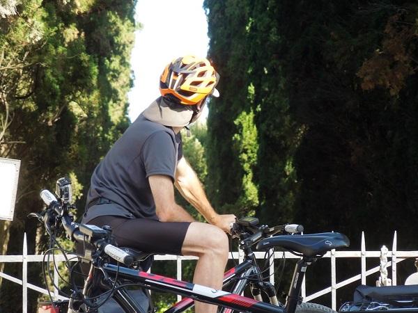 fietsen-naar-Florence-4