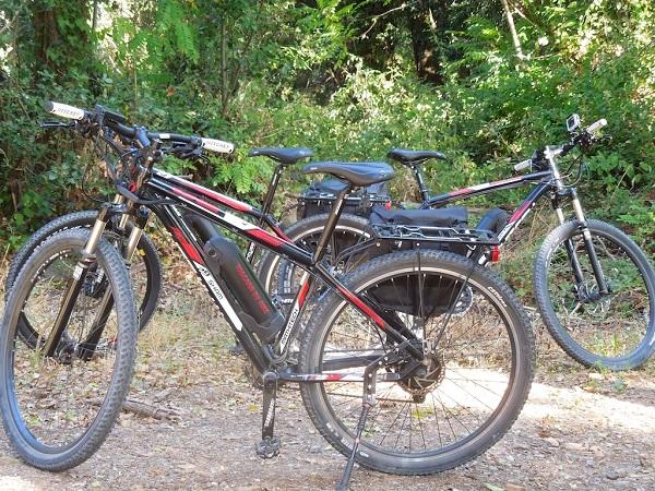 fietsen-naar-Florence-5