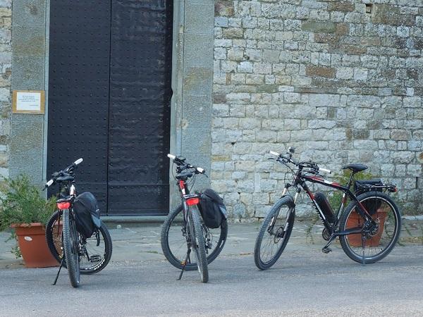 fietsen-naar-Florence-6