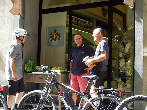 fietsen-naar-Florence-8