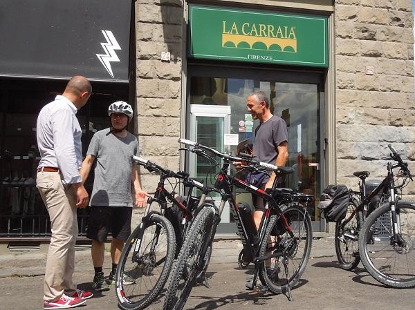fietsen-naar-Florence-9