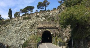 fietspad-Levanto-Bonassola-spoorwegtunnels (14)
