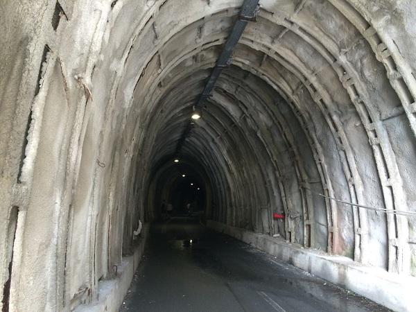 fietspad-Levanto-Bonassola-spoorwegtunnels (18)
