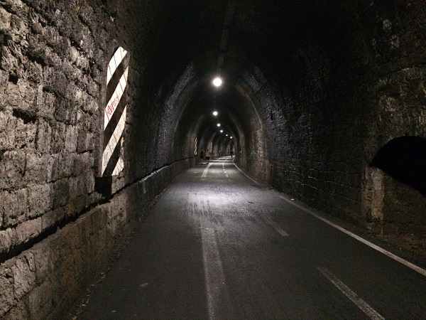 fietspad-Levanto-Bonassola-spoorwegtunnels (19)