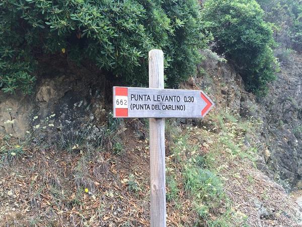 fietspad-Levanto-Bonassola-spoorwegtunnels (20)