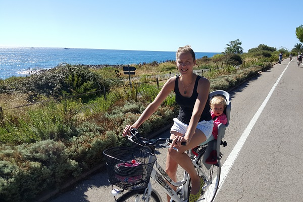 fietspad-Sanremo-Ligurië-kust (1)