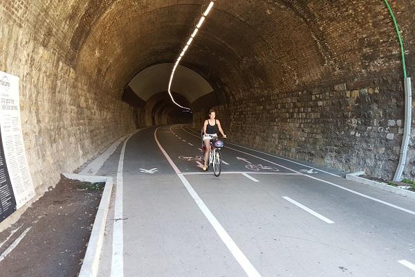 fietspad-Sanremo-Ligurië-kust (10)