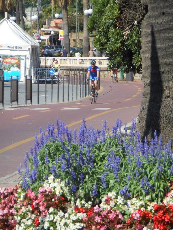 fietspad-Sanremo-Ligurië-kust (15)