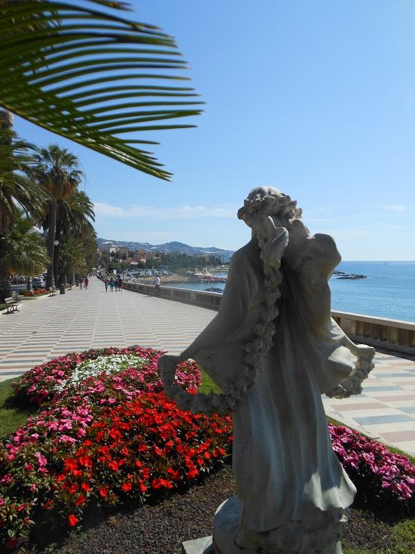 fietspad-Sanremo-Ligurië-kust (17)
