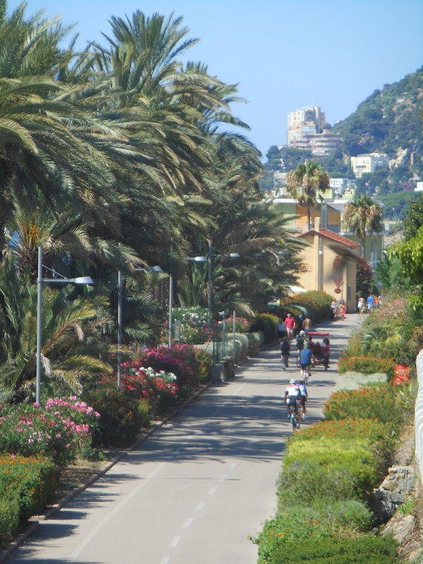 fietspad-Sanremo-Ligurië-kust (18)