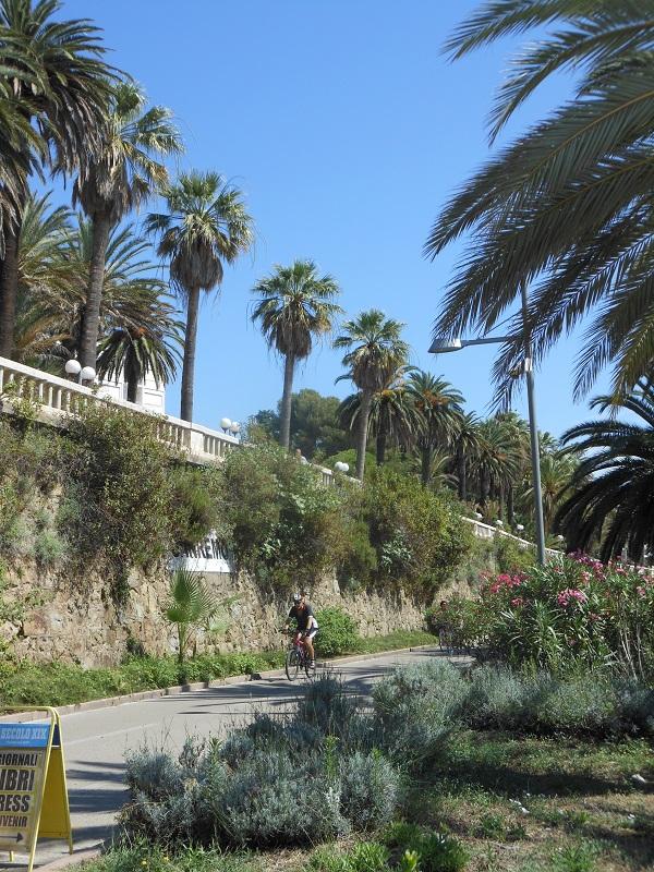 fietspad-Sanremo-Ligurië-kust (19)