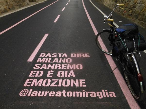 fietspad-Sanremo-Ligurië-kust (7)