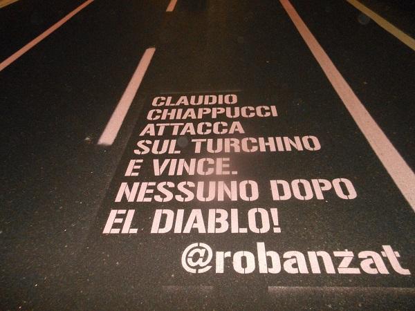 fietspad-Sanremo-Ligurië-kust (8)