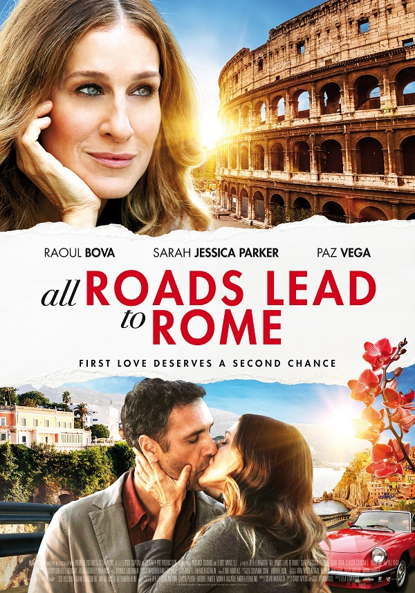 film-All-roads-lead-to-Rome (1)