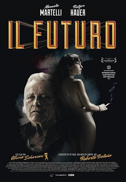 film-Il-Futuro