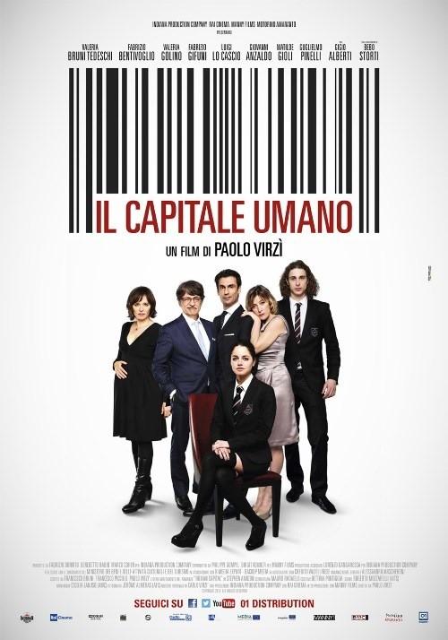 film-Il-capitale-umano