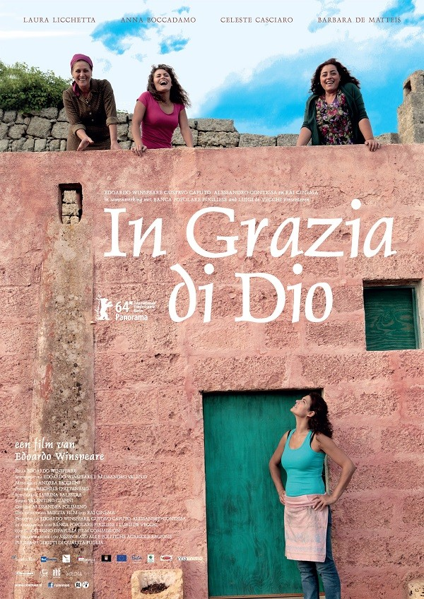 film-In-grazia-di-Dio