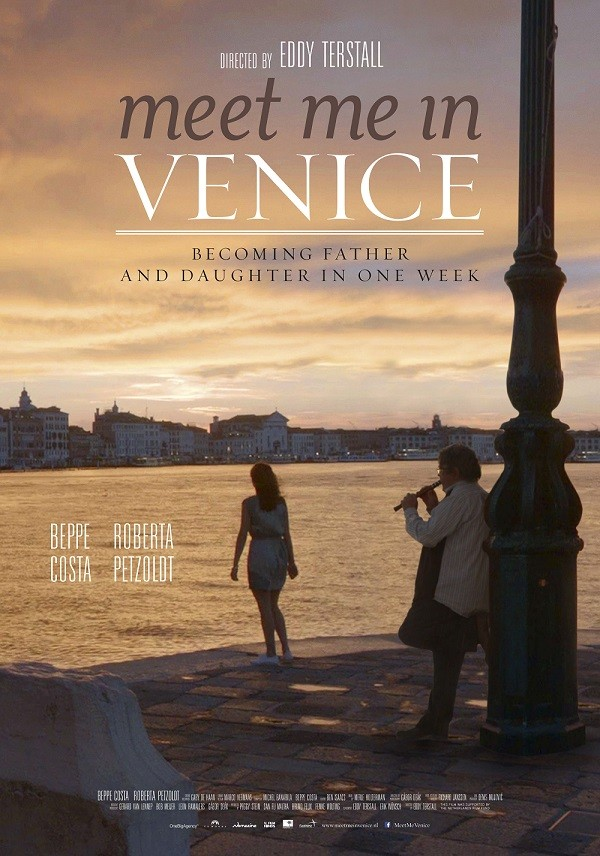 film-Meet-me-in-Venice-Terstall-Costa (1)