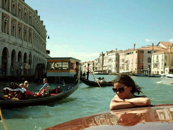 film-Meet-me-in-Venice-Terstall-Costa (2)