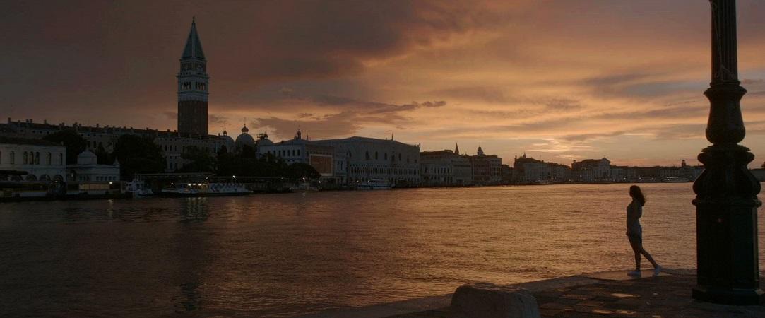 film-Meet-me-in-Venice-Terstall-Costa (3)