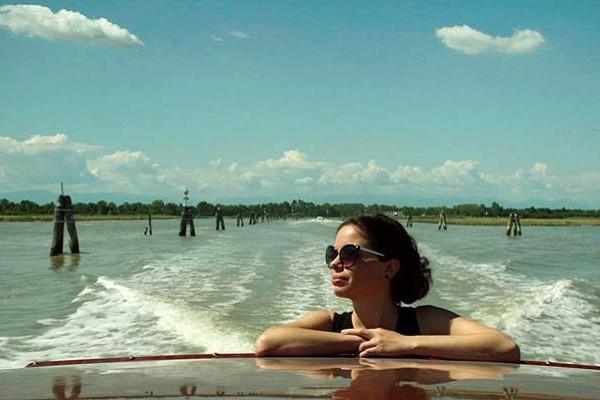film-Meet-me-in-Venice-Terstall-Costa (5)