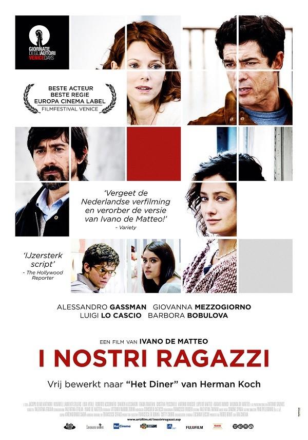 film-poster-I-nostri-ragazzi (12)