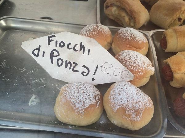 fiocchi-Ponza