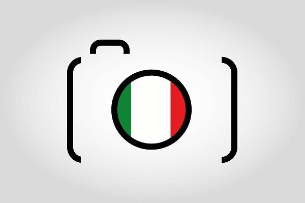 foto-camera-Italië