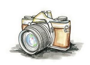foto-camera