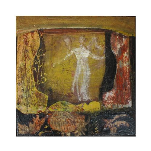 fresco 2 benko
