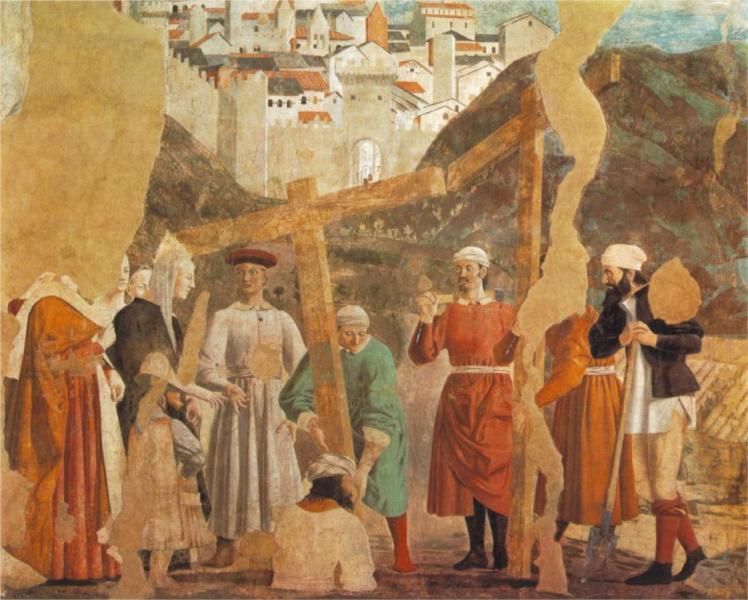 fresco-Arezzo-Piero-della-Francesca