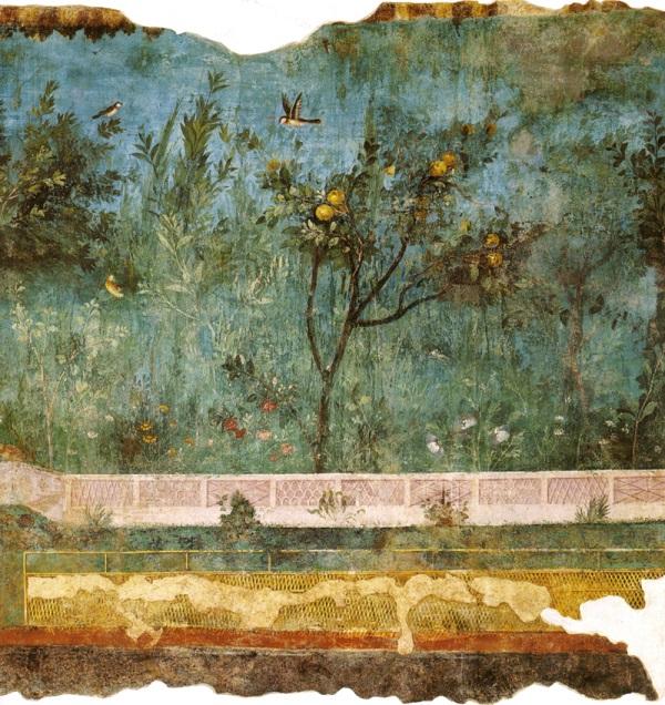 fresco-Villa-Livia-Palatijn-Rome (2)