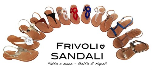frivoli (1)