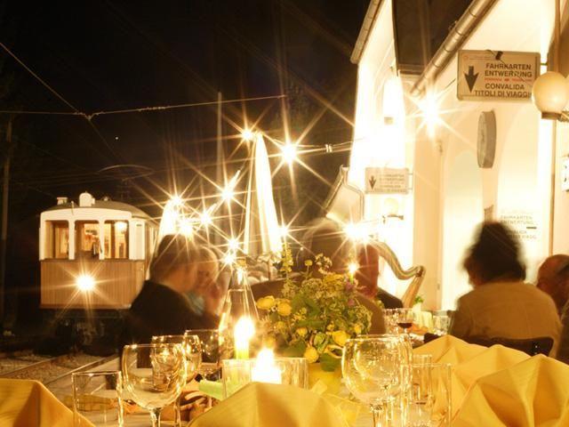 gastronomische_nachtfahrt_rittnerbahn