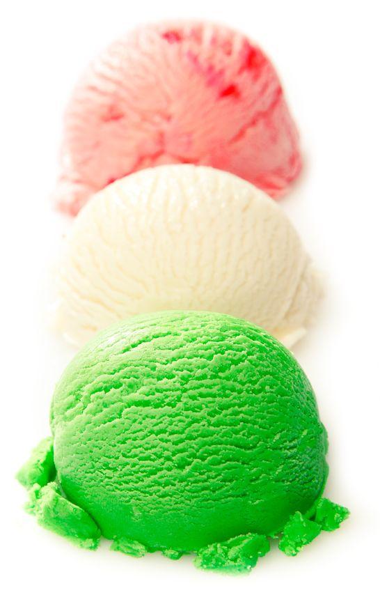 gelato-tricolore