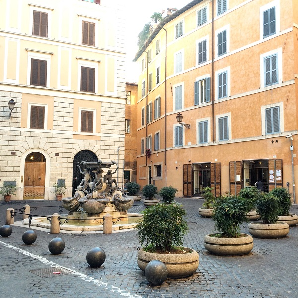 getto-Rome-winter (1)