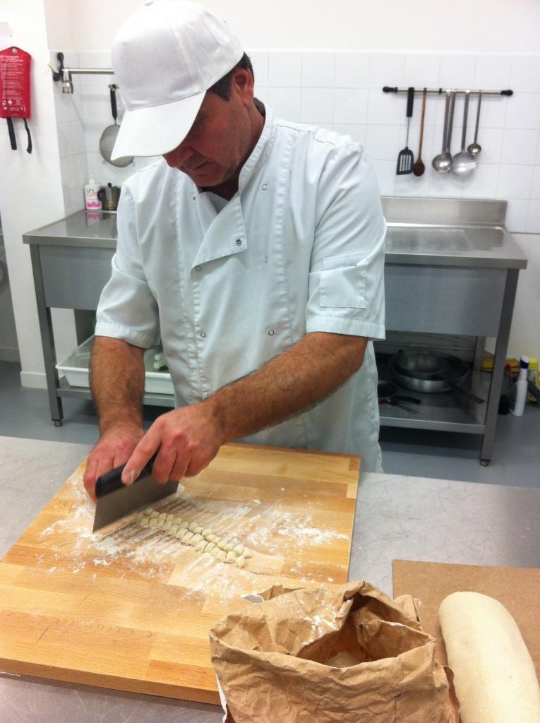 gnocchi-maken (2)