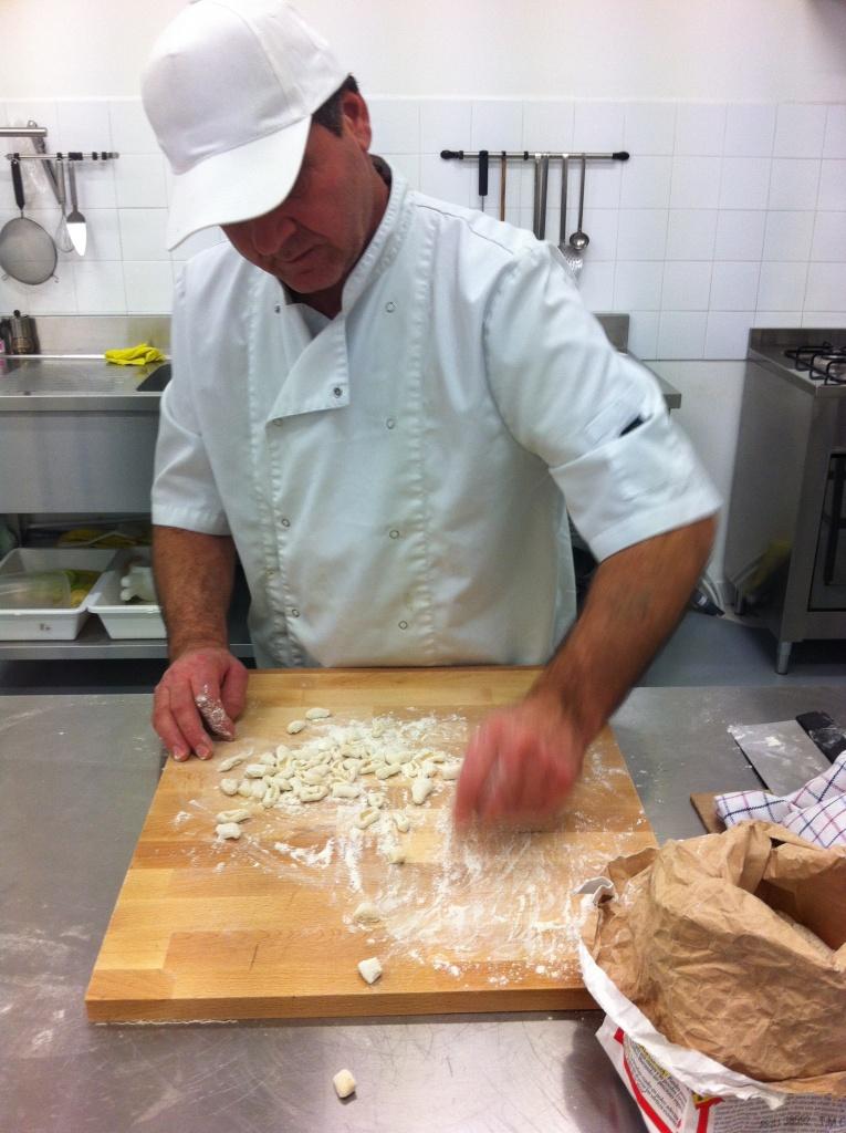 gnocchi-maken (3)