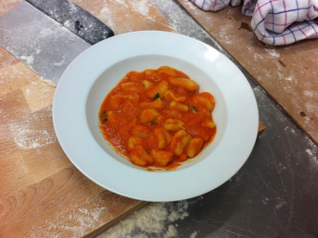 gnocchi-maken (4)