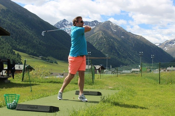 golf-Livigno (1)
