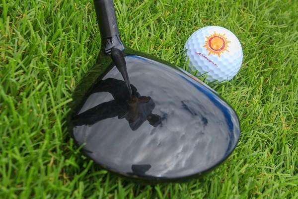 golf-Livigno (5)